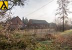 Morizon WP ogłoszenia | Działka na sprzedaż, Grębocin, 3500 m² | 6252