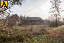 Działka na sprzedaż, Grębocin, 3500 m²