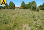 Działka na sprzedaż, Ostrowite, 1450 m² | Morizon.pl | 8650 nr7