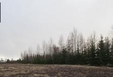 Działka na sprzedaż, Papowo Toruńskie, 1031 m²