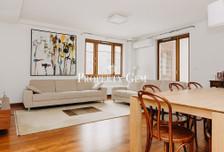 Mieszkanie do wynajęcia, Warszawa Śródmieście, 120 m²