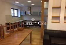 Mieszkanie do wynajęcia, Warszawa Mokotów, 118 m²