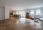 Morizon WP ogłoszenia | Mieszkanie na sprzedaż, Warszawa Wilanów Wysoki, 97 m² | 2558