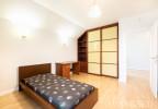 Dom do wynajęcia, Warszawa Zawady, 220 m² | Morizon.pl | 7718 nr19
