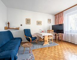 Morizon WP ogłoszenia | Mieszkanie na sprzedaż, Warszawa Stegny, 64 m² | 8745