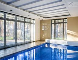 Morizon WP ogłoszenia | Dom na sprzedaż, Lesznowola, 617 m² | 0809