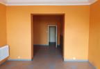 Mieszkanie na sprzedaż, Świebodzice, 91 m² | Morizon.pl | 4272 nr3