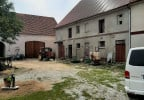 Dom na sprzedaż, Strzegom, 330 m² | Morizon.pl | 4294 nr5