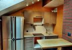 Mieszkanie na sprzedaż, Kobierzyce, 39 m²   Morizon.pl   4255 nr2