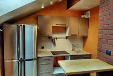 Mieszkanie na sprzedaż, Kobierzyce, 39 m²
