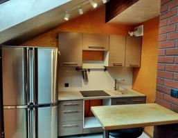 Morizon WP ogłoszenia | Mieszkanie na sprzedaż, Kobierzyce, 39 m² | 0215