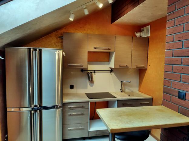 Mieszkanie na sprzedaż, Kobierzyce, 39 m²   Morizon.pl   4255