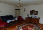 Dom na sprzedaż, Strzegom, 330 m² | Morizon.pl | 4294 nr10