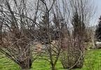Działka na sprzedaż, Strzegom, 1395 m² | Morizon.pl | 2662 nr2