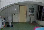 Dom na sprzedaż, Strzegom, 330 m² | Morizon.pl | 4294 nr7