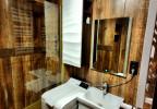 Mieszkanie na sprzedaż, Kobierzyce, 39 m²   Morizon.pl   4255 nr5
