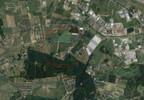 Działka na sprzedaż, Gdańsk Kokoszki, 960 m² | Morizon.pl | 3595 nr2