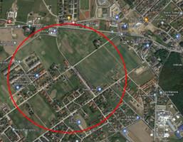 Morizon WP ogłoszenia | Działka na sprzedaż, Banino Rolnicza, 995 m² | 8933