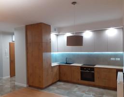 Morizon WP ogłoszenia | Mieszkanie na sprzedaż, Bydgoszcz Stary Fordon, 51 m² | 7411