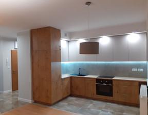 Mieszkanie na sprzedaż, Bydgoszcz Stary Fordon, 51 m²