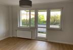 Mieszkanie na sprzedaż, Bydgoszcz Wyżyny, 42 m² | Morizon.pl | 9182 nr3