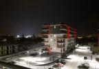 Mieszkanie na sprzedaż, Bydgoszcz Stary Fordon, 37 m²   Morizon.pl   1729 nr14