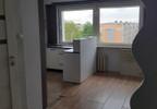 Mieszkanie na sprzedaż, Bydgoszcz Wyżyny, 48 m² | Morizon.pl | 7326 nr3