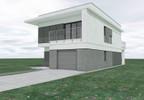 Dom na sprzedaż, Niwy Bocheńska, 170 m² | Morizon.pl | 8284 nr4
