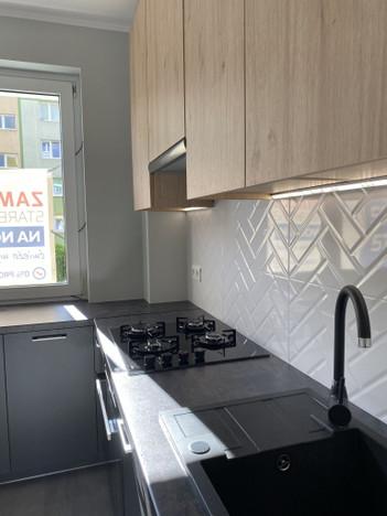 Mieszkanie na sprzedaż, Bydgoszcz Wyżyny, 42 m² | Morizon.pl | 9182