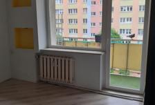 Mieszkanie na sprzedaż, Bydgoszcz Wyżyny, 48 m²