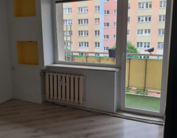 Morizon WP ogłoszenia | Mieszkanie na sprzedaż, Bydgoszcz Wyżyny, 48 m² | 3386