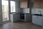 Morizon WP ogłoszenia | Mieszkanie na sprzedaż, Bydgoszcz Bartodzieje-Skrzetusko-Bielawki, 31 m² | 4885