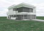 Dom na sprzedaż, Niwy Bocheńska, 170 m² | Morizon.pl | 8284 nr5