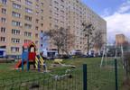 Mieszkanie na sprzedaż, Bydgoszcz Bartodzieje-Skrzetusko-Bielawki, 56 m² | Morizon.pl | 8273 nr4