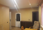 Dom do wynajęcia, Dąbrowa Górnicza Graniczna, 200 m² | Morizon.pl | 5727 nr6