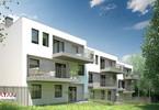 Morizon WP ogłoszenia | Mieszkanie na sprzedaż, Dąbrowa Górnicza Gołonóg, 75 m² | 2622