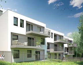 Mieszkanie na sprzedaż, Dąbrowa Górnicza Gołonóg, 75 m²