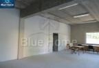 Obiekt na sprzedaż, Wilkowice, 700 m² | Morizon.pl | 3245 nr3