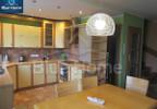 Mieszkanie do wynajęcia, Leszno Osiedle Wieniawa, 92 m² | Morizon.pl | 5641 nr3