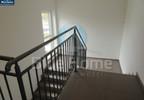 Mieszkanie do wynajęcia, Leszno Centrum, 58 m² | Morizon.pl | 2575 nr12