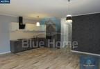 Mieszkanie do wynajęcia, Leszno Centrum, 58 m² | Morizon.pl | 2575 nr2