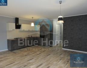 Mieszkanie do wynajęcia, Leszno Centrum, 58 m²