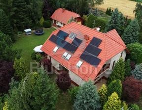 Dom na sprzedaż, Gostyń Brzezie, 314 m²