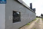 Obiekt do wynajęcia, Wilkowice, 700 m² | Morizon.pl | 3257 nr9