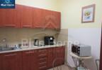 Obiekt na sprzedaż, Leszno Zatorze, 647 m²   Morizon.pl   2307 nr7