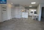 Obiekt na sprzedaż, Wilkowice, 700 m² | Morizon.pl | 3245 nr12