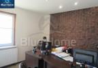 Biuro do wynajęcia, Leszno Centrum, 68 m² | Morizon.pl | 8027 nr2