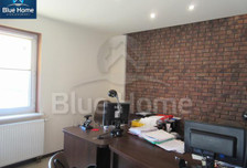 Biuro do wynajęcia, Leszno Centrum, 68 m²