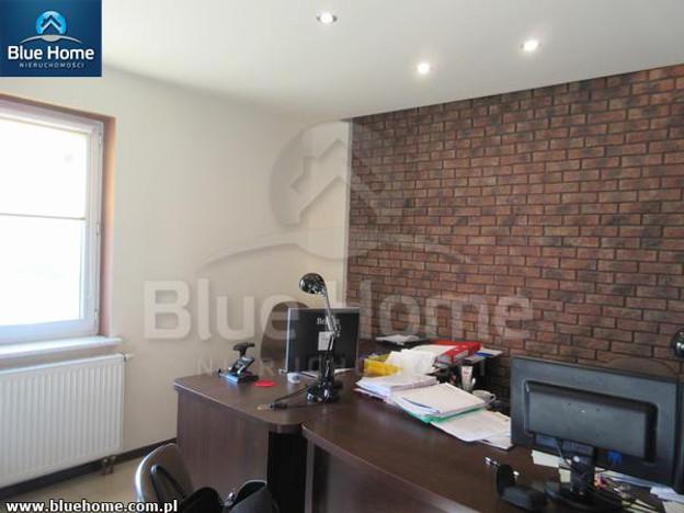 Biuro do wynajęcia, Leszno Centrum, 68 m² | Morizon.pl | 8027