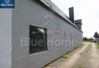 Obiekt na sprzedaż, Wilkowice, 700 m² | Morizon.pl | 3245 nr10